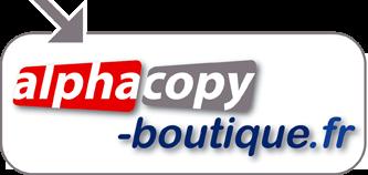 ALPHA-LOGO-BOUTIque-Index