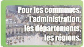 Alphacopy Dijon - Service collectivités locales